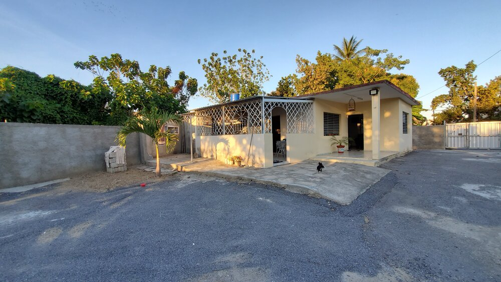 HEC1549: Casa de 3 cuartos y 1 baño por $ 70.000 en Cienfuegos, Cienfuegos