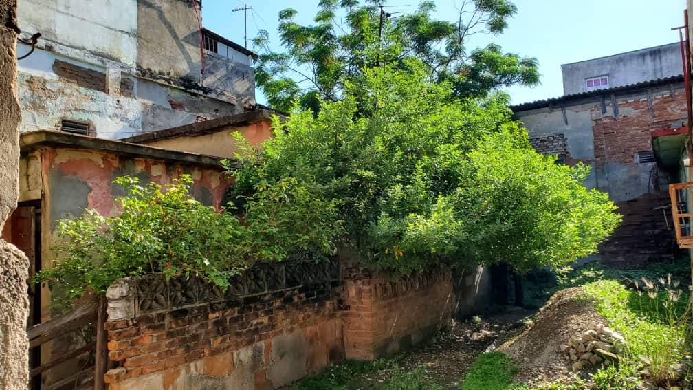 HEC1561: Casa de 3 cuartos y 1 baño por $ 25.000 en Cienfuegos, Cienfuegos