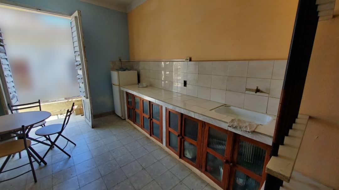 HEC1562: Apartamento de 1 cuarto y 1 baño por $ 19.000 en Cienfuegos, Cienfuegos