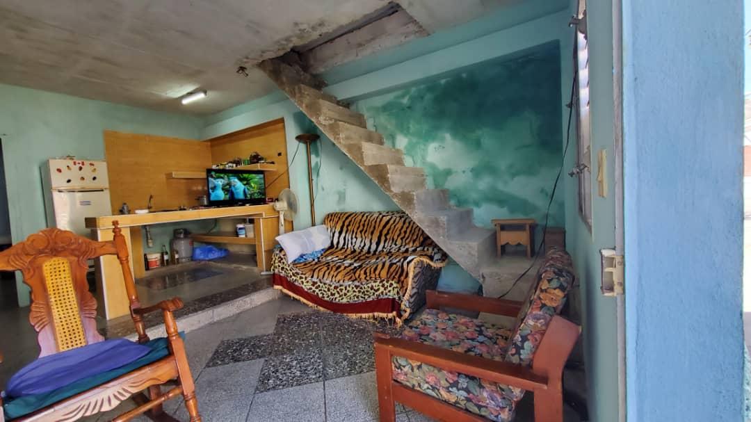 HEC1565: Apartamento de 1 cuarto y 1 baño por $ 17.000 en Cienfuegos, Cienfuegos