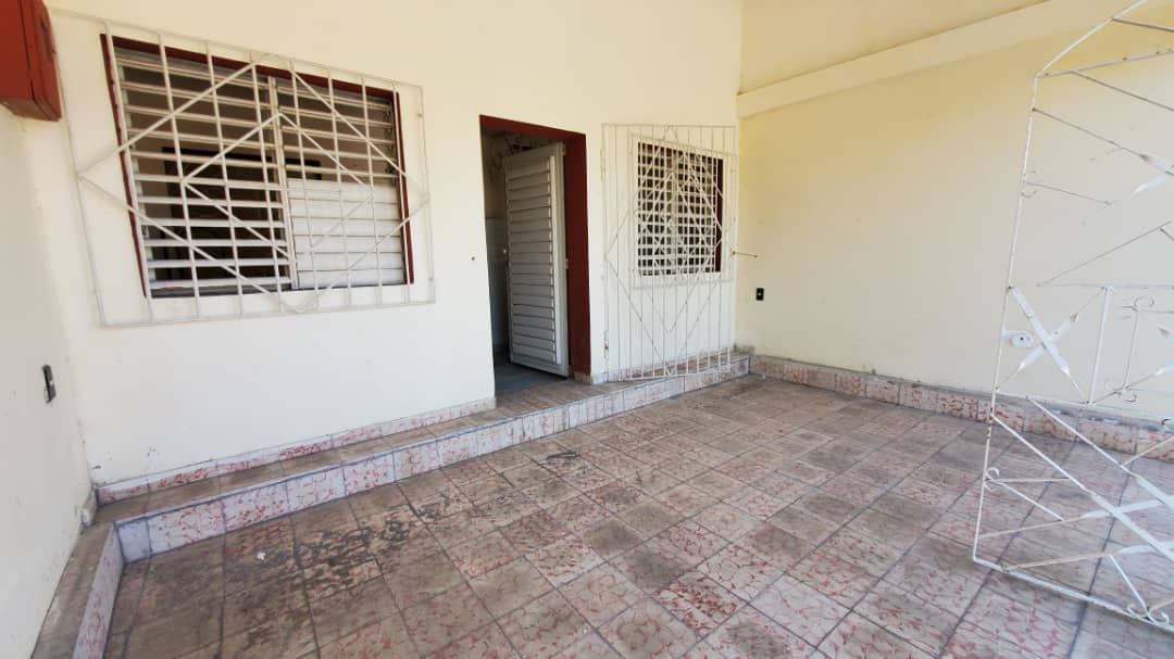 HEC1572: Casa de 2 cuartos y 1 baño por $ 40.000 en Cienfuegos, Cienfuegos
