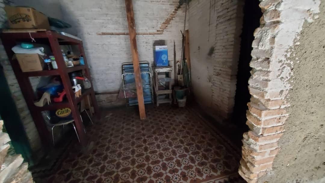 HEC1576: Casa de 5 cuartos y 2 baños por $ 25.000 en Cienfuegos, Cienfuegos