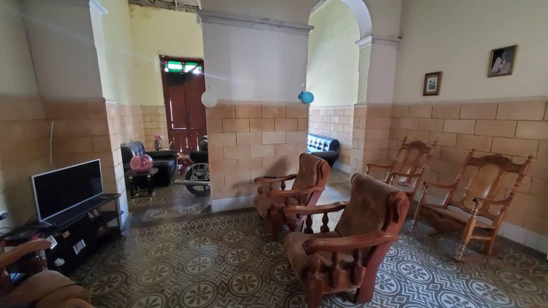 HEC1580: Casa de 4 cuartos y 1 baño por $ 80.000 en Cienfuegos, Cienfuegos