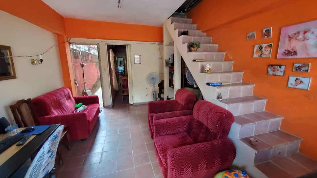 HEC1582: Casa de 2 cuartos y 1 baño por $ 35.000 en Cienfuegos, Cienfuegos