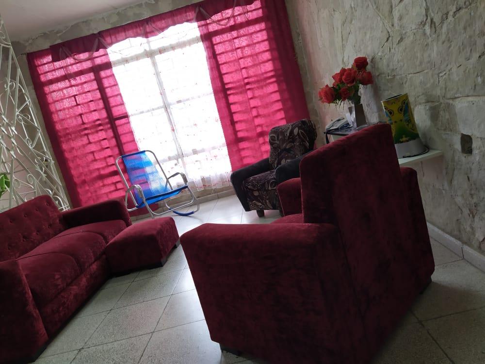 HEC1583: Casa de 3 cuartos y 1 baño por $ 30.000 en Cienfuegos, Cienfuegos