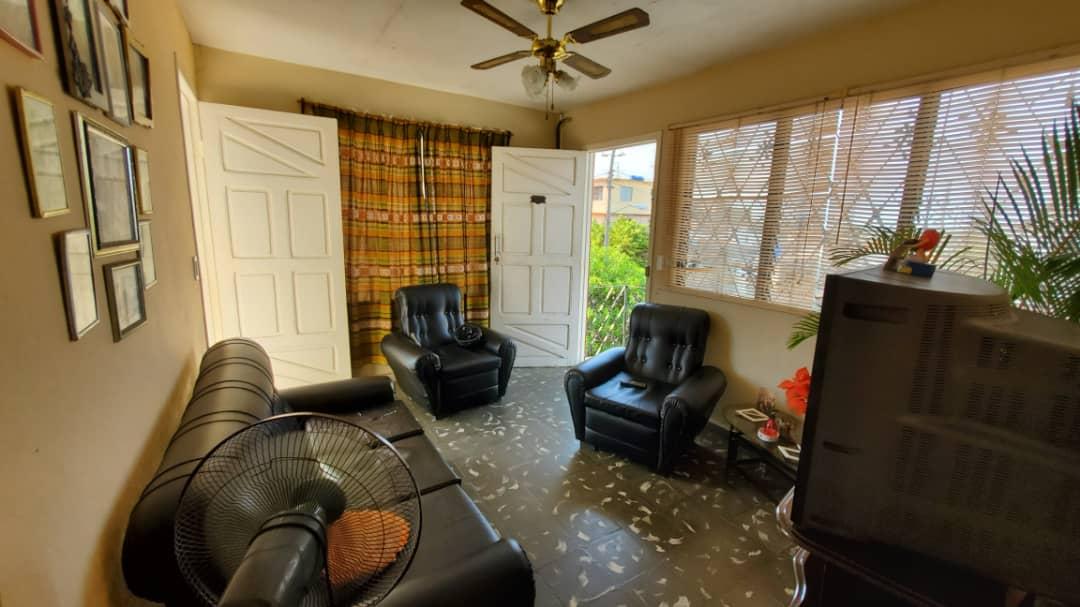HEC1587: Casa de 2 cuartos por $ 35.000 en Cienfuegos, Cienfuegos