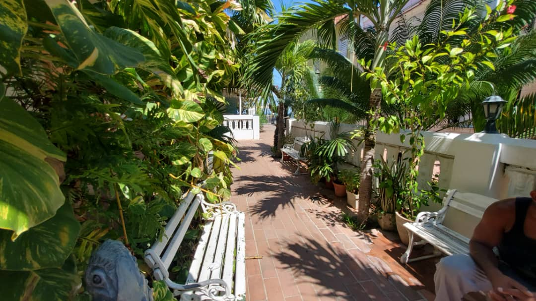 HEC1594: Casa de 2 cuartos y 2 baños por $ 75.000 en Cienfuegos, Cienfuegos