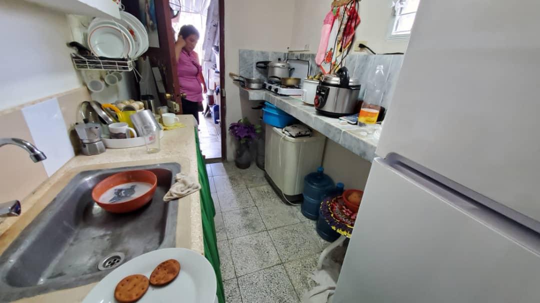HEC1596: Casa de 2 cuartos y 2 baños por $ 20.000 en Cienfuegos, Cienfuegos