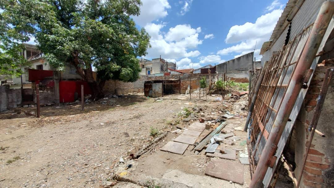 HEC1602: Terreno de 530 metros cuadrados por $ 30.000 en Cienfuegos, Cienfuegos