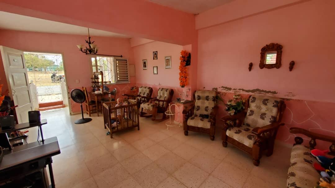 HEC1603: Casa de 3 cuartos y 2 baños por $ 75.000 en Cienfuegos, Cienfuegos