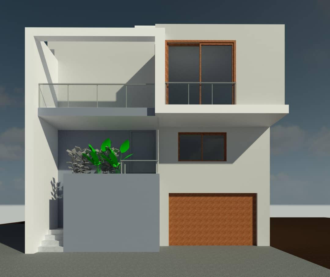 HEC1611: Casa de por $ 13.000 en Cienfuegos, Cienfuegos