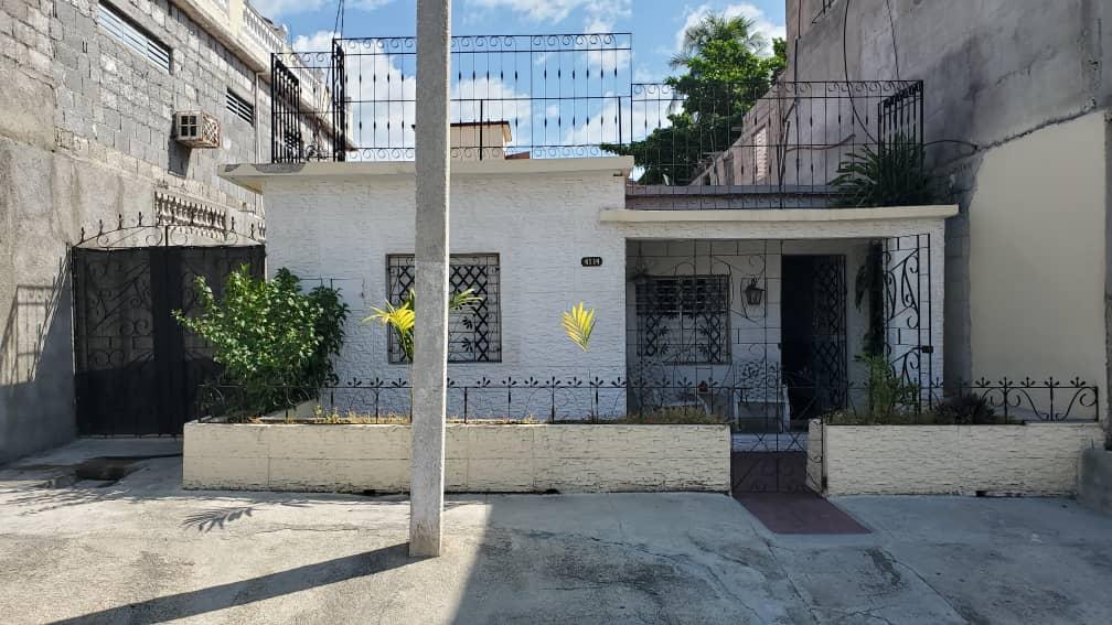 HEC1613: Casa de 3 cuartos y 2 baños por $ 80.000 en Cienfuegos, Cienfuegos