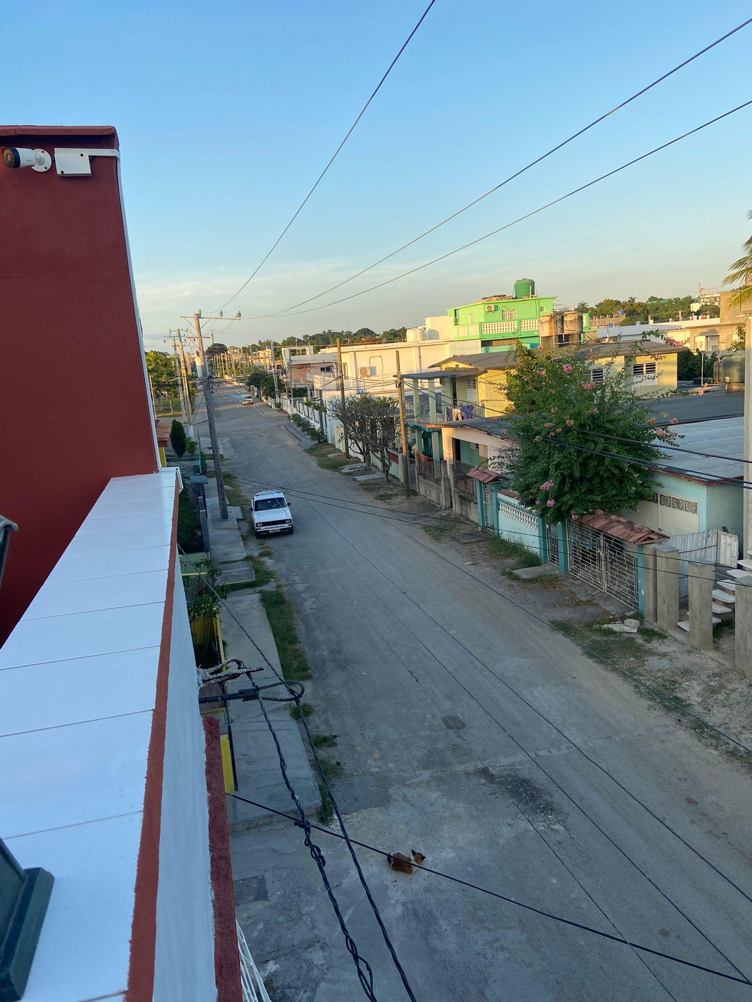 HEC1615: Casa de 2 cuartos y 3 baños por $ 50.000 en Cienfuegos, Cienfuegos