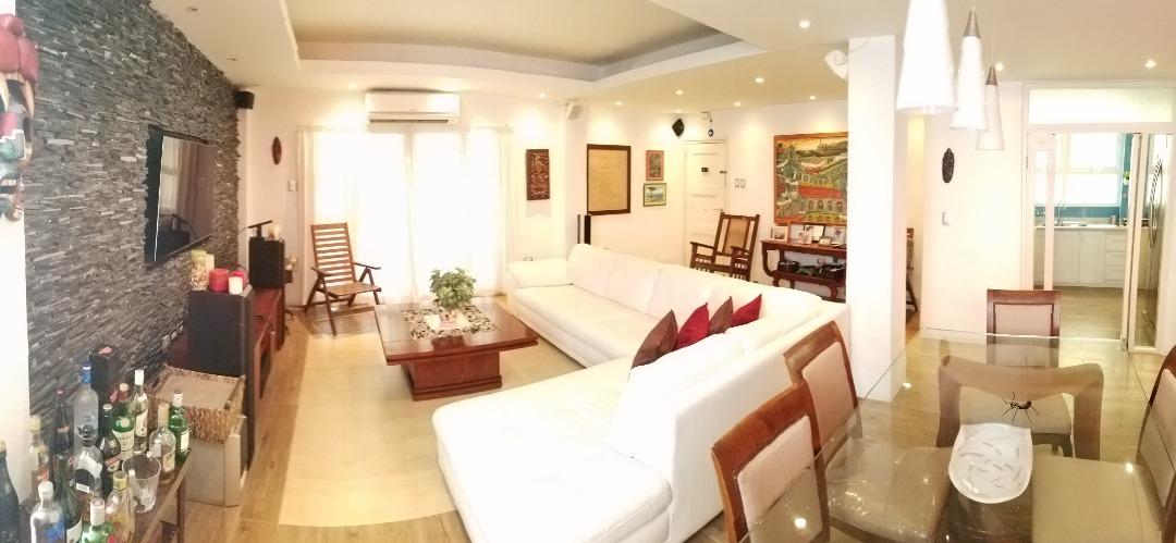 HEC1620: Apartamento de 3 cuartos y 2 baños por $ 160.000 en Plaza de la Revolución, La Habana