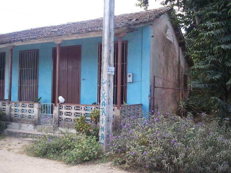HEC286: Casa de 3 cuartos por $ 15.000 en Cienfuegos, Cienfuegos