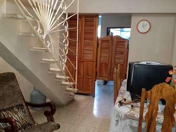 Casa en venta en Cienfuegos con  ? cuartos y ? baños por $30,000