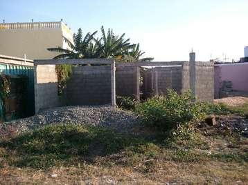 Casa en venta en Cienfuegos con  ? cuartos y ? baños por $25,000