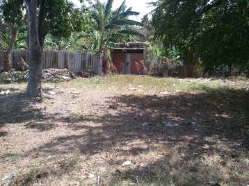 Terreno en venta en Cienfuegos  de 189 metros cuadrados por 11.000,00$