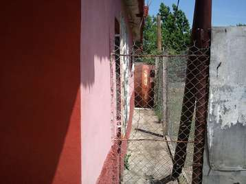 Casa en venta en Cienfuegos con  2 cuartos y 1 baño por $22,000
