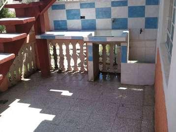 Casa en venta en Cienfuegos con  2 cuartos y ? baños por 12.000,00$