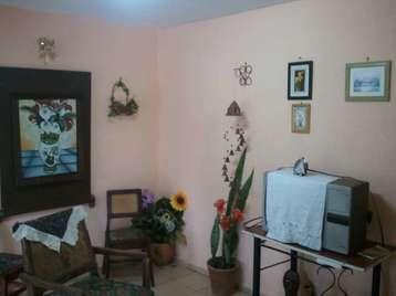 Apartamento en venta en Cienfuegos con  1 cuarto y 1 baño por 6.000,00$