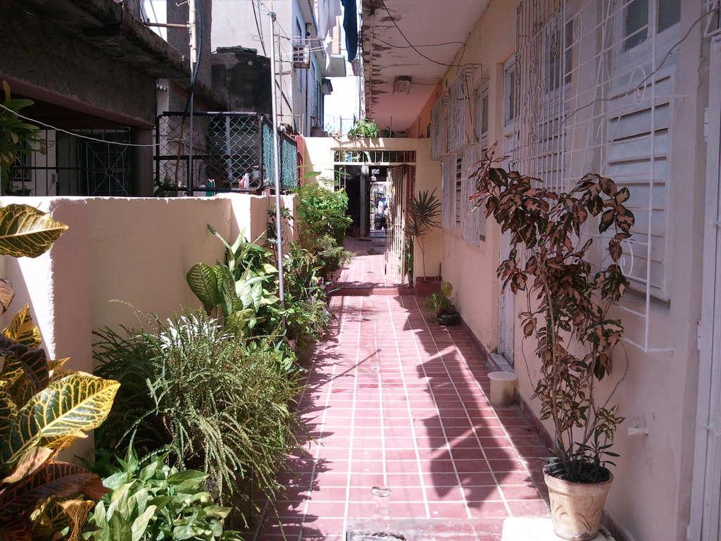 HEC458: Casa de 3 cuartos y 1 baño por $ 20.000 en Cienfuegos, Cienfuegos