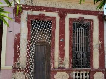 Casa en venta en Cienfuegos con  3 cuartos y 3 baños por 22.000,00$