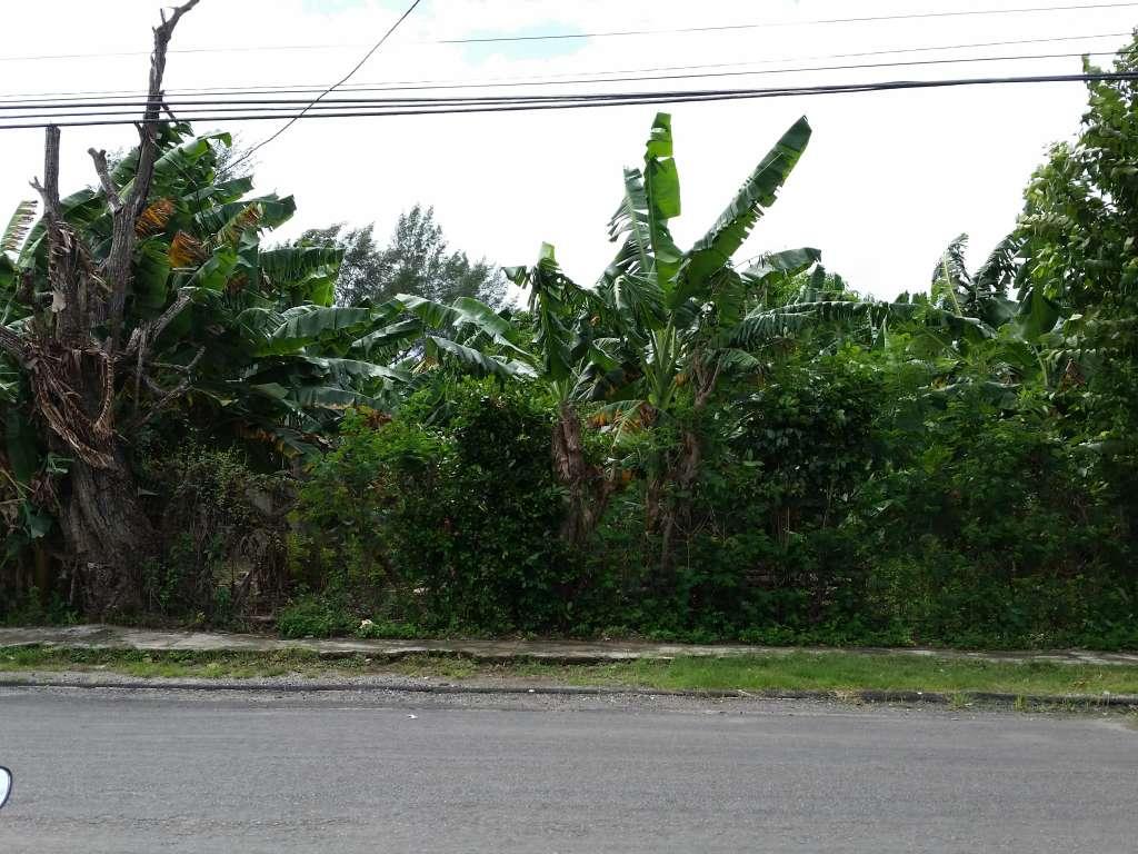HEC496: Terreno 0 por $ 60.000 en Cienfuegos, Cienfuegos