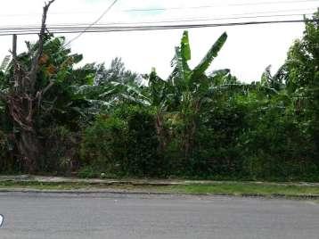 Terreno en venta en Cienfuegos   por 60.000,00$