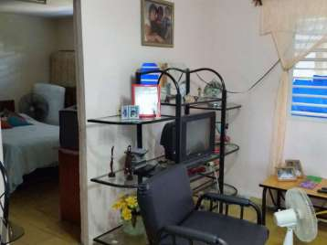 Apartamento en venta en Cienfuegos con  2 cuartos y 1 baño por 10.000,00$
