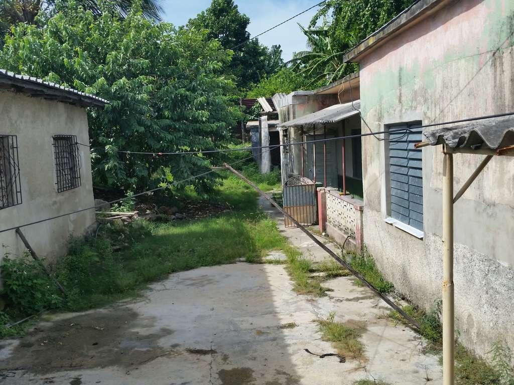 HEC506: Casa de  3 cuartos y 1 baño por $ 13.000 en Cienfuegos, Cienfuegos