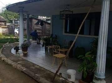Casa en venta en Cienfuegos con  3 cuartos y 3 baños por 50.000,00$