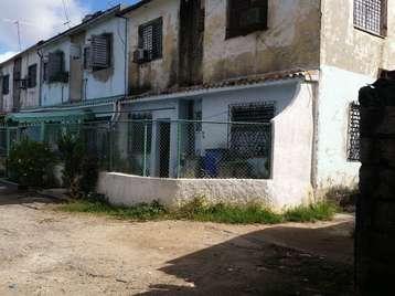 Apartamento en venta en Cienfuegos con  2 cuartos y 2 baños por 16.000,00$
