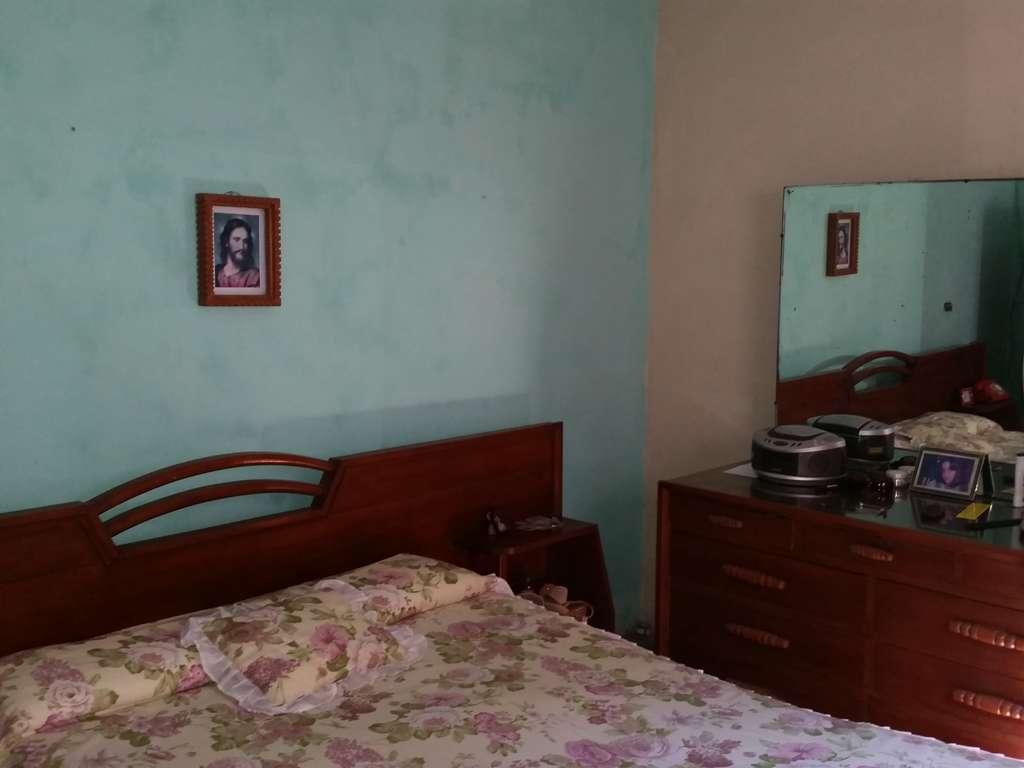HEC534: Casa de 2 cuartos y 1 baño por $ 18.000 en Cienfuegos, Cienfuegos