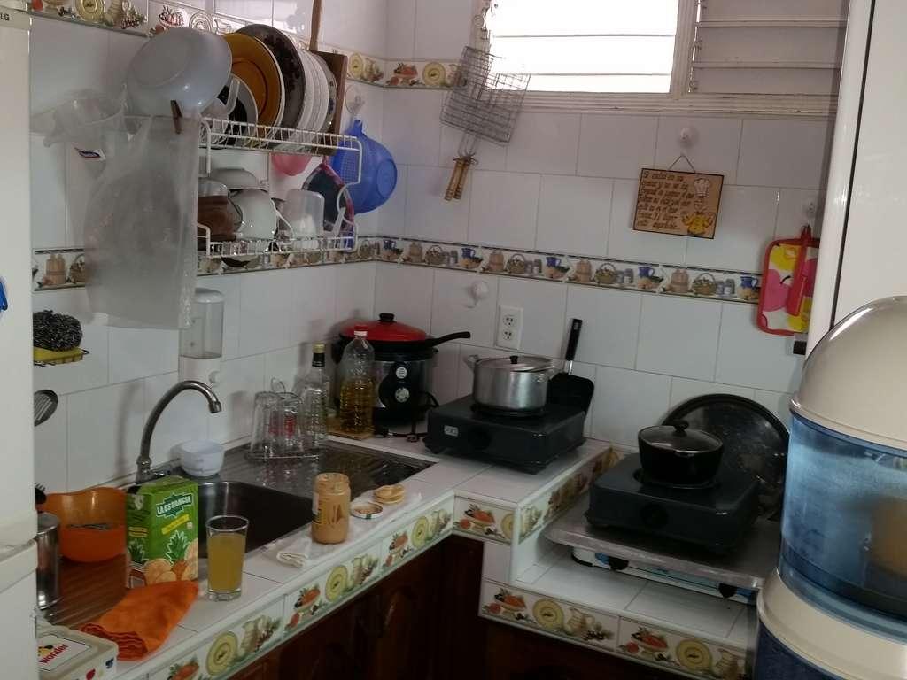 Hec538 Casa En Venta En Cienfuegos Con 2 Cuartos Y 1 Ba O