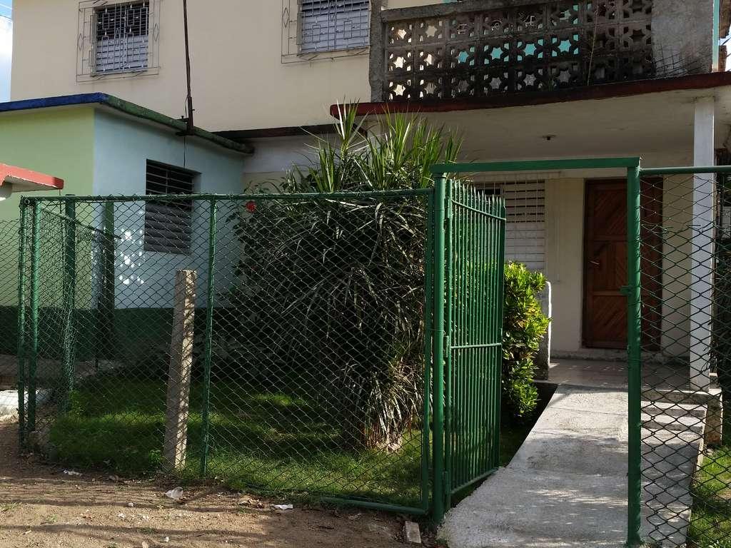 HEC546: Casa de 2 cuartos y 1 baño por $ 18.000 en Cienfuegos, Cienfuegos