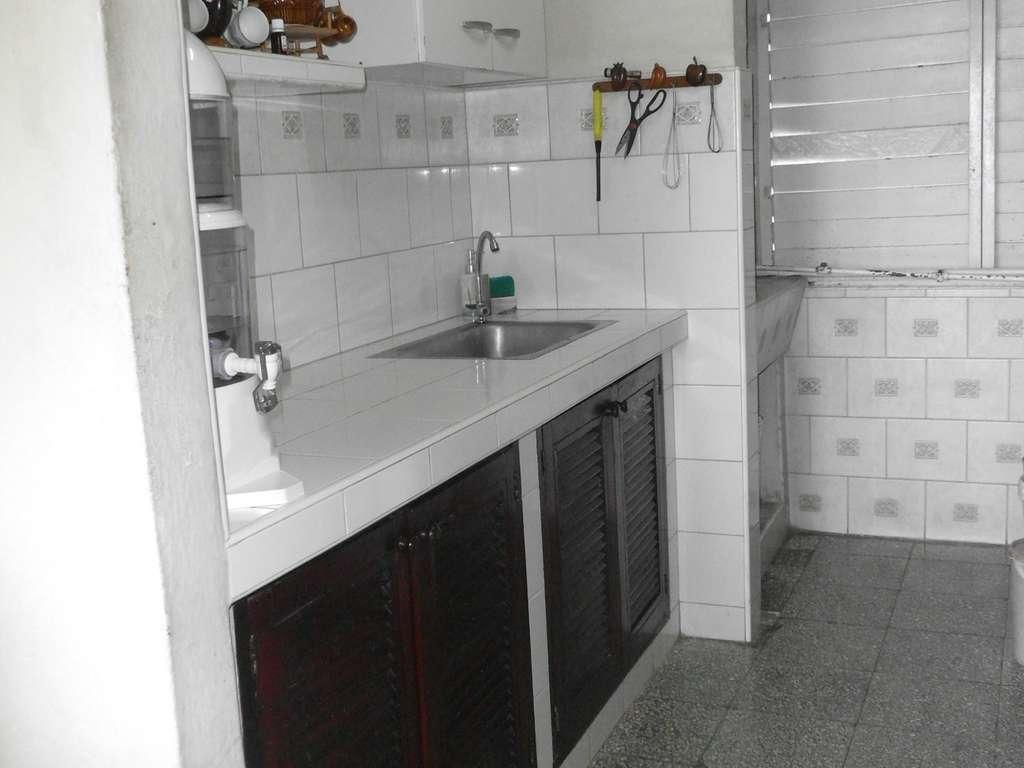 hec557 apartamento en venta en cienfuegos con 3 cuartos y