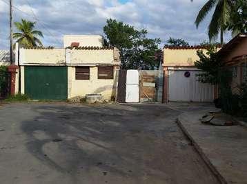 Terreno en venta en Cienfuegos  de 200 metros cuadrados por 50.000,00$