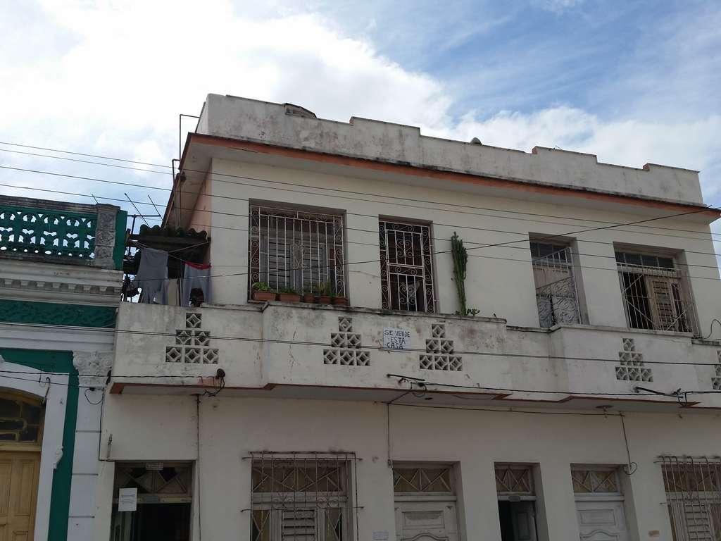HEC570: Casa de 3 cuartos y 2 baños por $ 25.000 en Cienfuegos, Cienfuegos