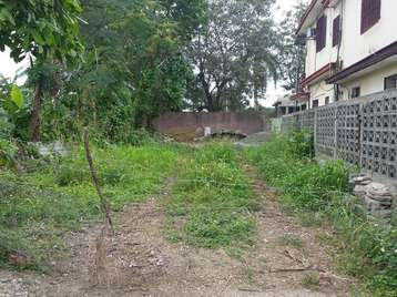 Terreno en venta en Cienfuegos  de 277 metros cuadrados por 35.000,00$