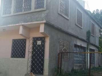 Casa en venta en Cienfuegos con  3 cuartos y 2 baños por 15.000,00$