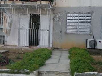 Apartamento en venta en Cienfuegos con  2 cuartos y 1 baño por 8.500,00$