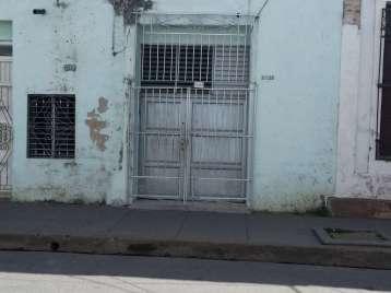Casa en venta en Cienfuegos con  4 cuartos y 3 baños por 40.000,00$
