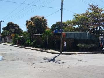 Casa en venta en Cienfuegos con  3 cuartos y 1 baño por 90.000,00$