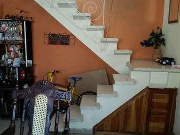 Casa en venta en Cienfuegos con  2 cuartos y 2 baños por 50.000,00$