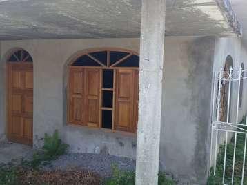 Casa en venta en Cienfuegos con  3 cuartos y 2 baños por 60.000,00$
