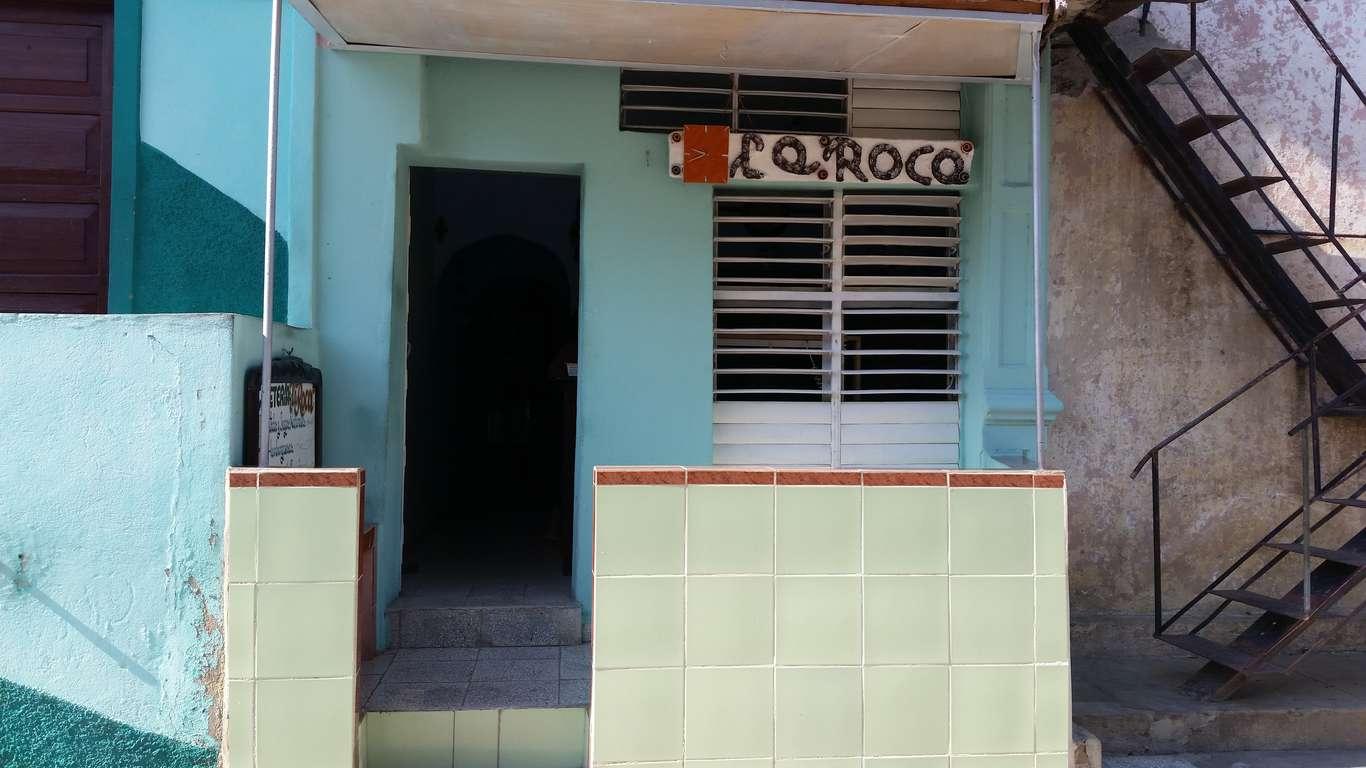 HEC633: Casa de 2 cuartos y 1 baño por $ 15.000 en Cienfuegos, Cienfuegos