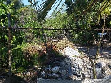 Terreno en venta en Cienfuegos  210 metros cuadrados por 25.000,00$