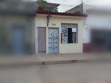 Casa en venta en Cienfuegos con  4 cuartos y 3 baños por 35.000,00$