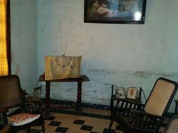 Casa en venta en Cienfuegos con  4 cuartos y 2 baños por 75.000,00$